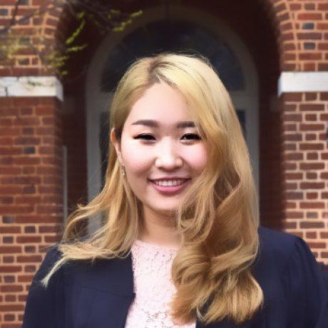 Profile picture of Nara